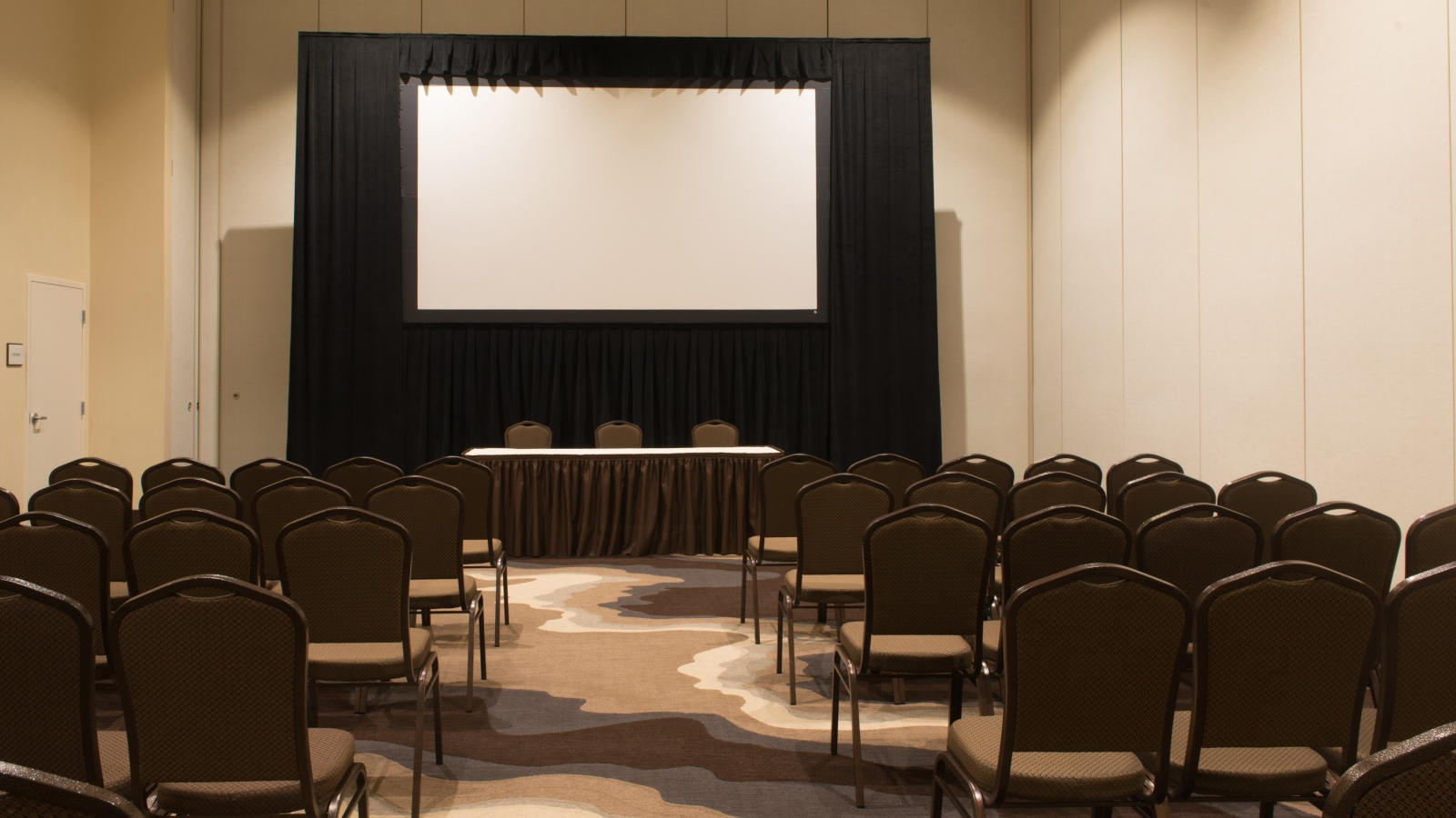 Mesa Meeting Venues - Small Meetings