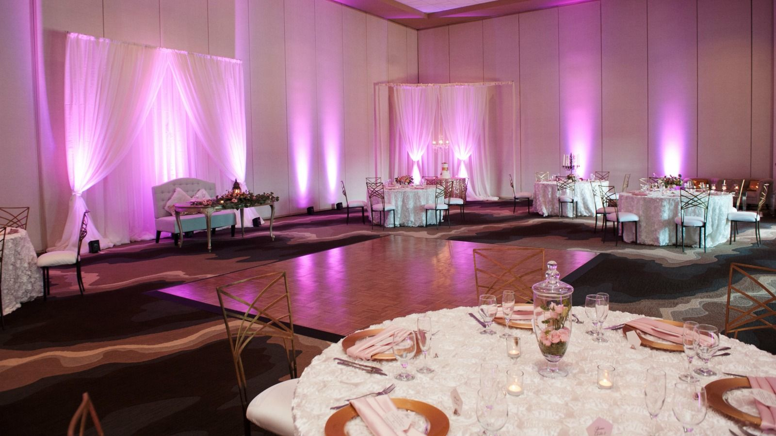 Wedding Venues in Phoenix - Wedding Venue